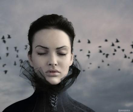 crow,intense,photography,birds,dark,face-9531fde8a574d669e55724ec9fdae0f7_h