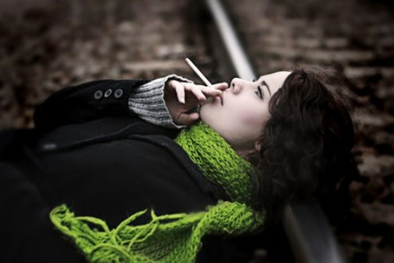train,alone,cigarette,death,emotion,emotive-e5b6af629977526d43a006a1e1fc8a45_h