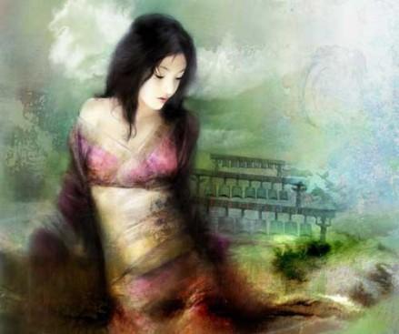 woman,рисунки-ff0808d0932a6ac8fcca17258386200c_h