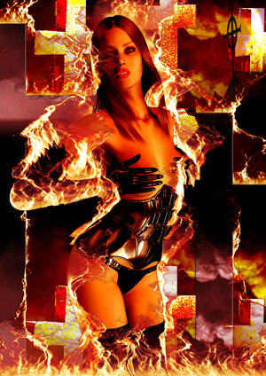 fiery_passion_by_staticstock_art